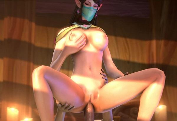 ying sfm porn anal animation