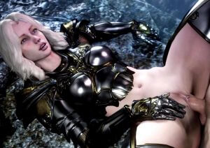 source moviemaker rule34 paragon with serath