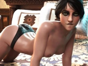 the witcher hd quality porn clips