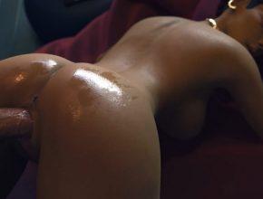 Apex Legends - Loba Andrade wet fuck 3D porn animation